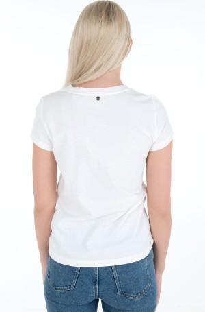 T-shirt 101-0740-2