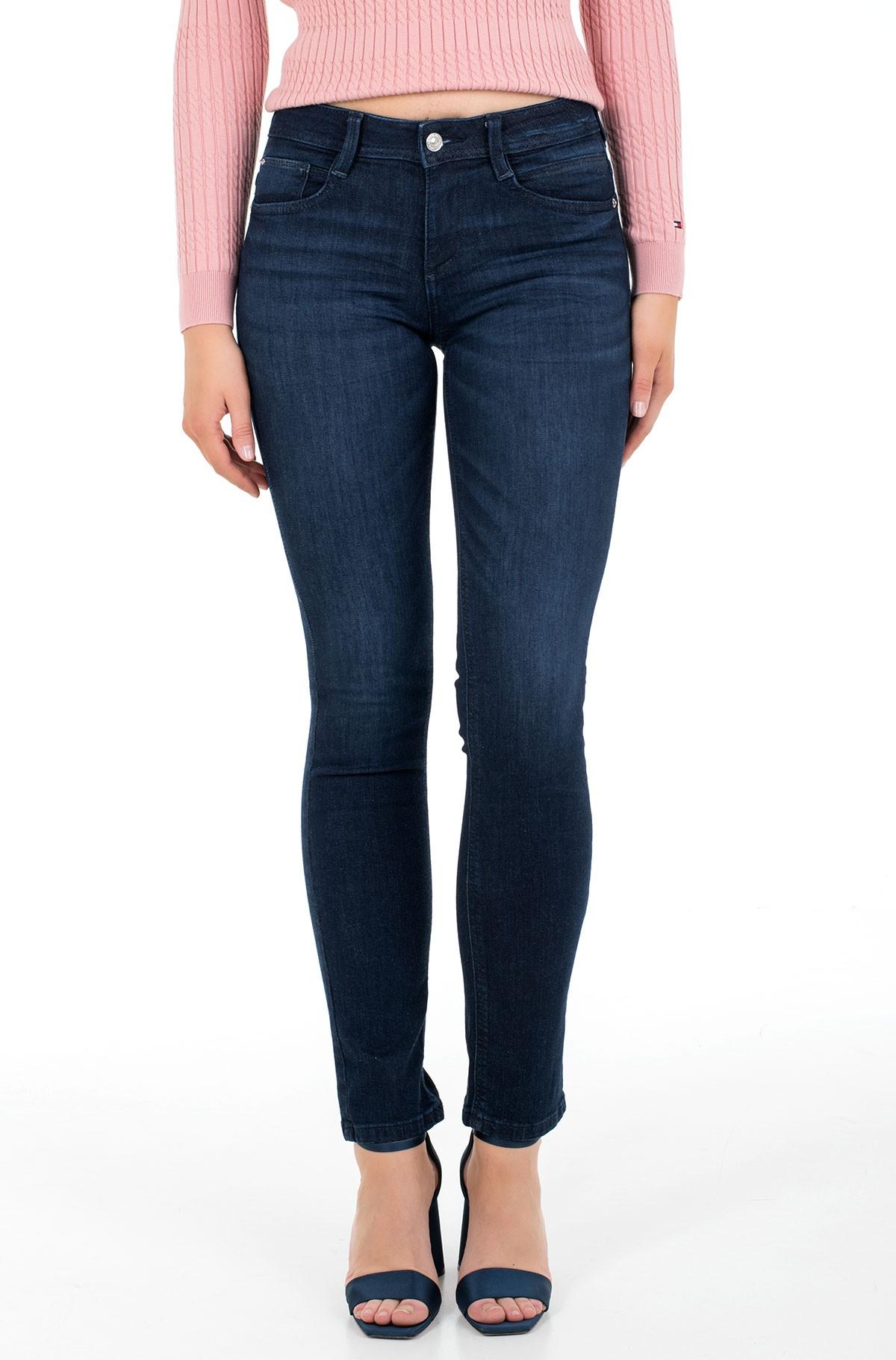 Džinsinės kelnės 1022525-full-1