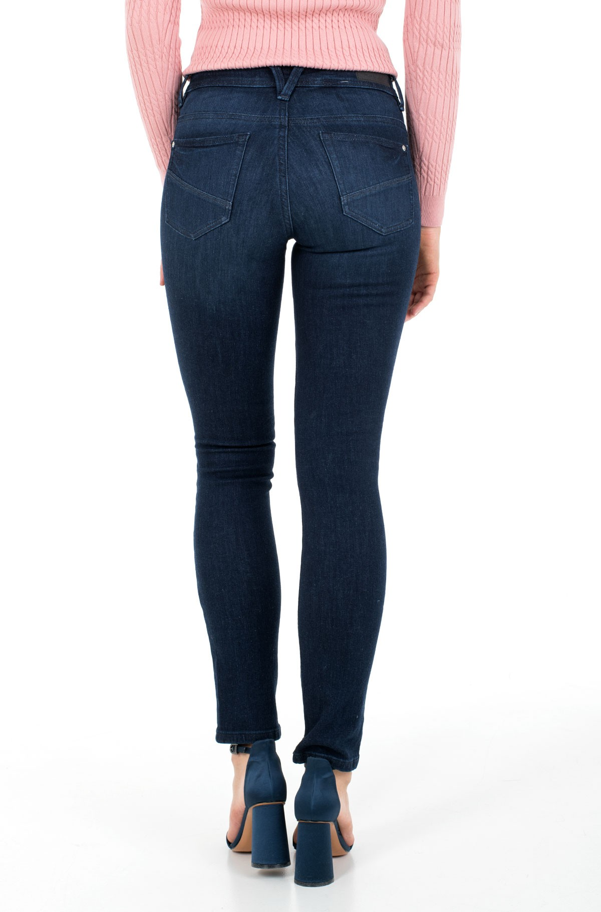 Džinsinės kelnės 1022525-full-2