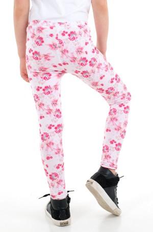 Kids leggings K1RB03 K6YW1-2