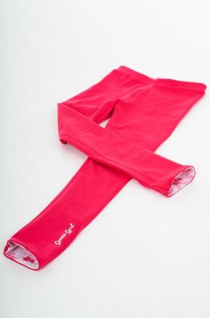 Kids leggings K1RB03 K6YW1-4
