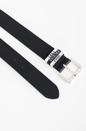 Belt M1RZ47 L0OK0-2