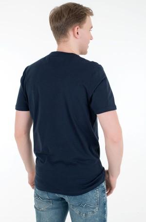 T-shirt 1024920-2