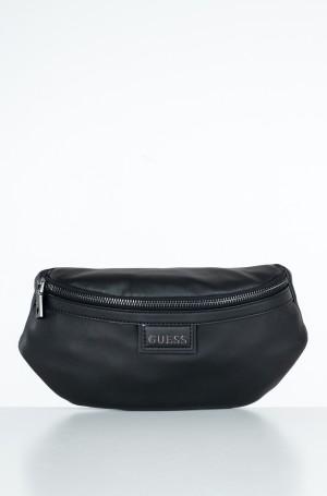 Belt bag HMSCLA P1230-2