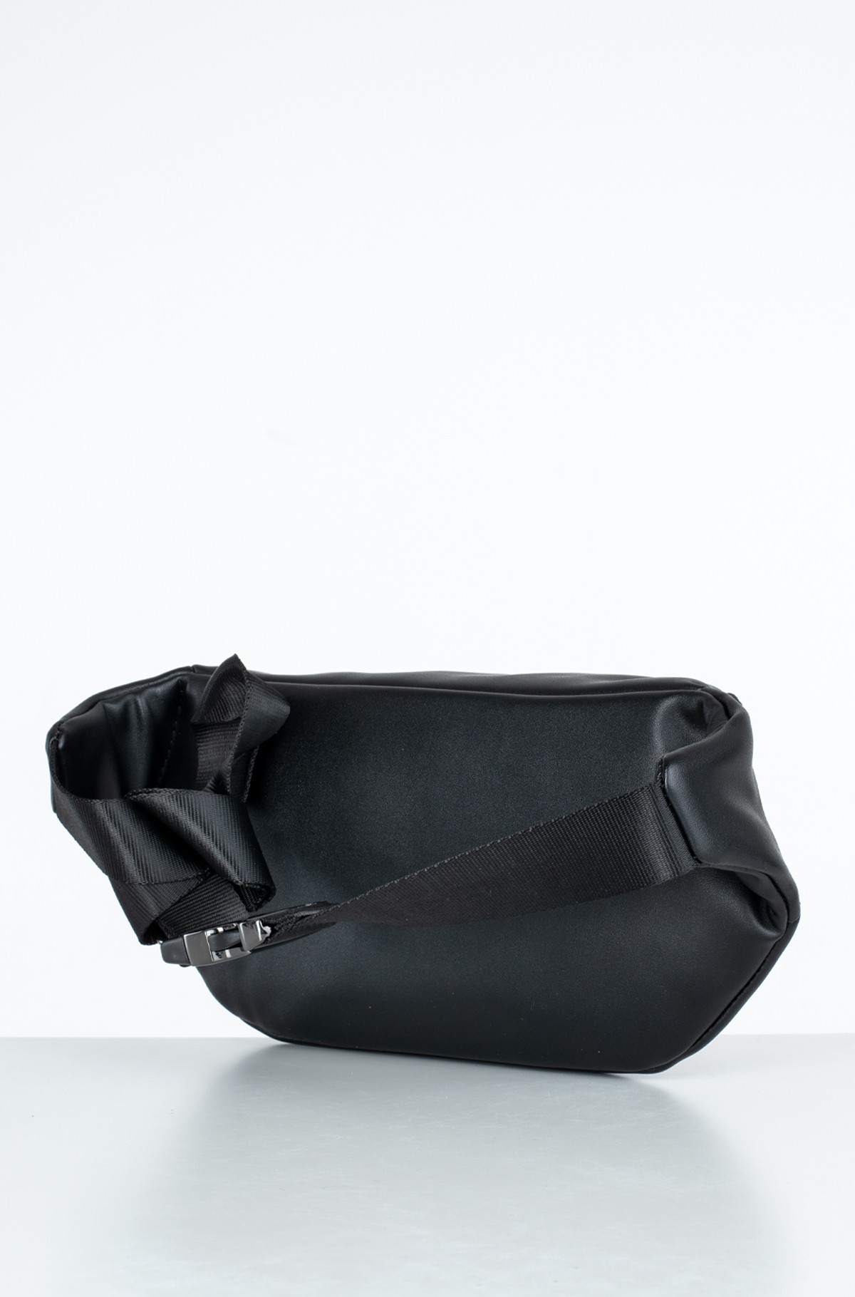 Belt bag HMSCLA P1230-full-3
