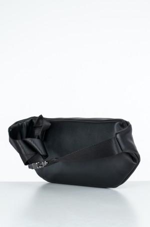 Belt bag HMSCLA P1230-3