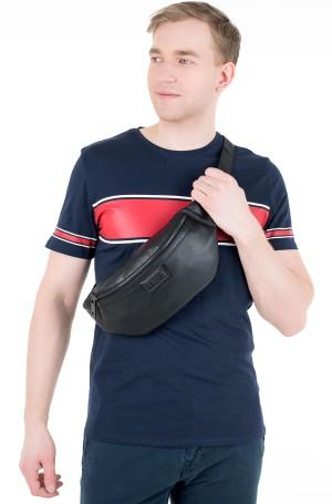 Belt bag HMSCLA P1230-1