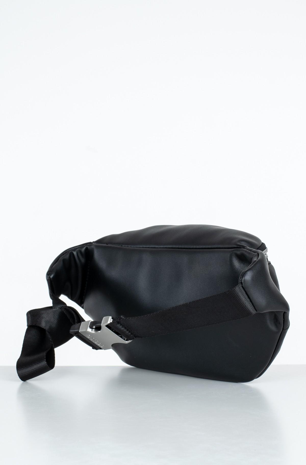 Belt bag HMSAOR P1230-full-3