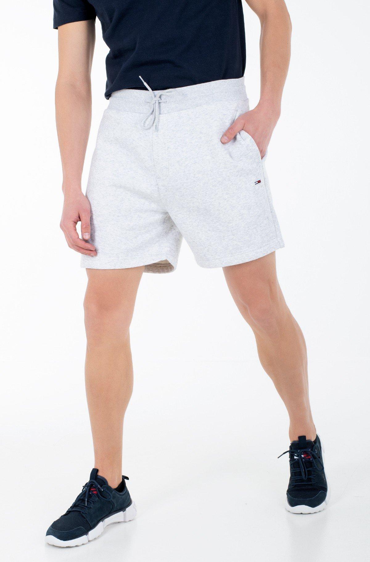 Shorts TJM TOMMY CLASSICS BEACH SHORT-full-1