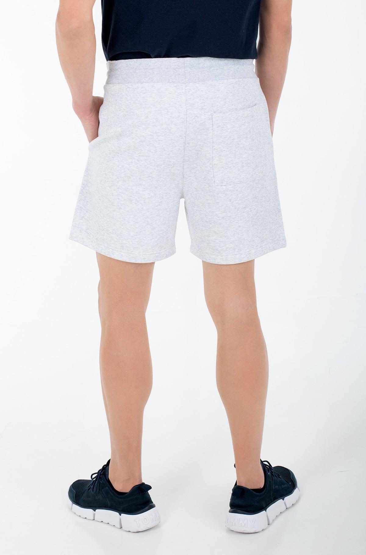Shorts TJM TOMMY CLASSICS BEACH SHORT-full-2