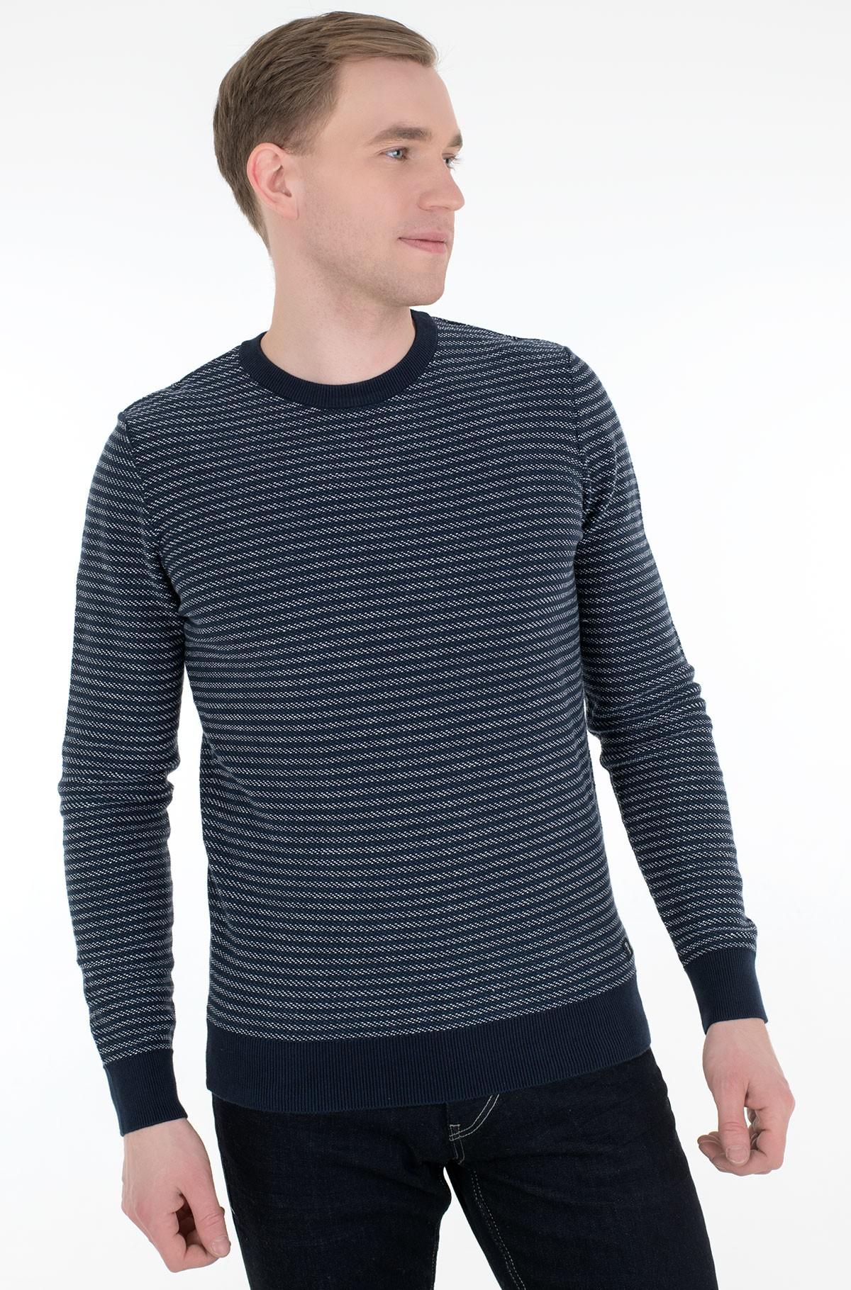 Sweater 1024984-full-1
