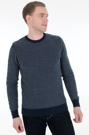 Sweater 1024984-1