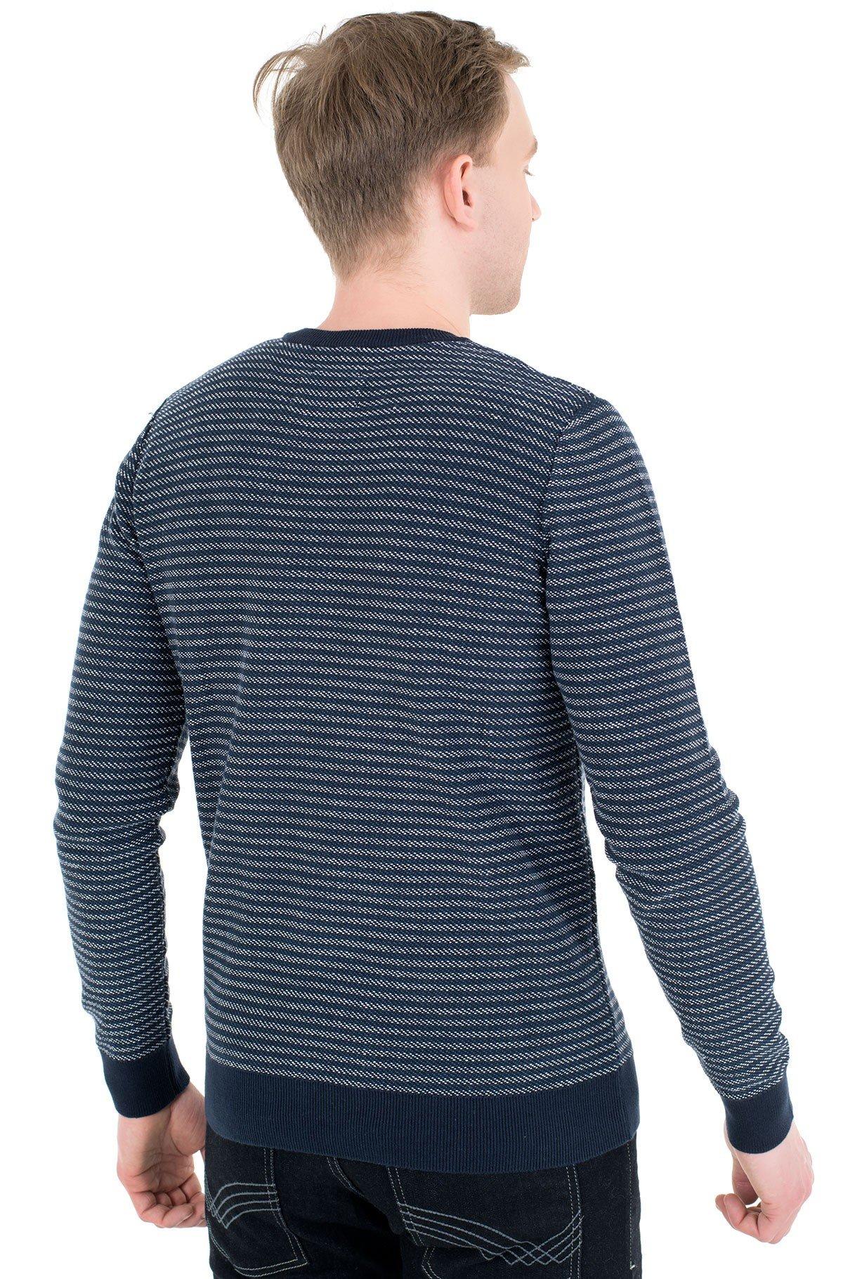 Sweater 1024984-full-2