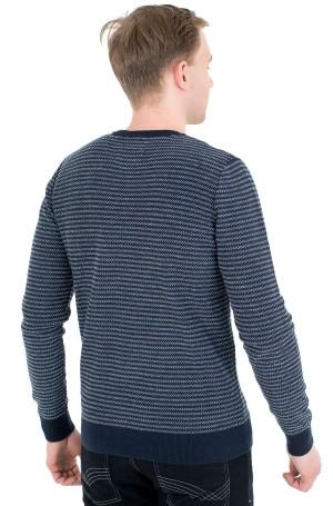 Sweater 1024984-2