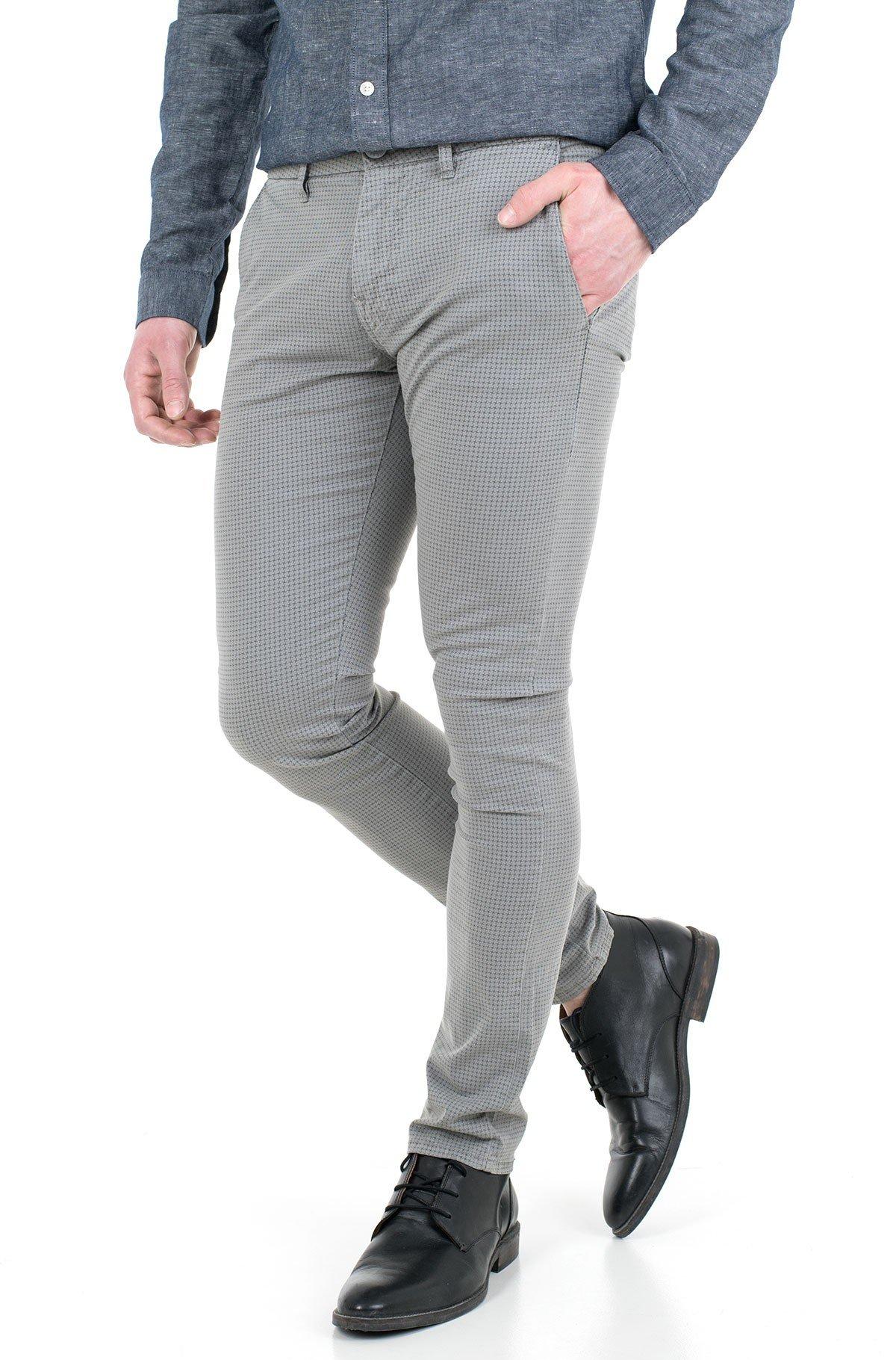 Riidest püksid M1RB29 WCNZ6-full-1