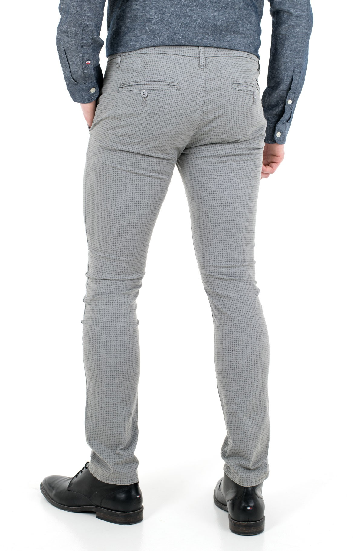 Riidest püksid M1RB29 WCNZ6-full-2