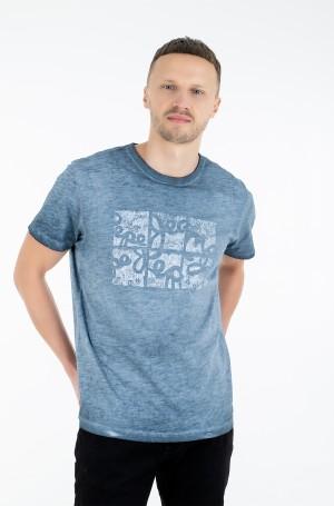Marškinėliai YORAM/PM507562-1