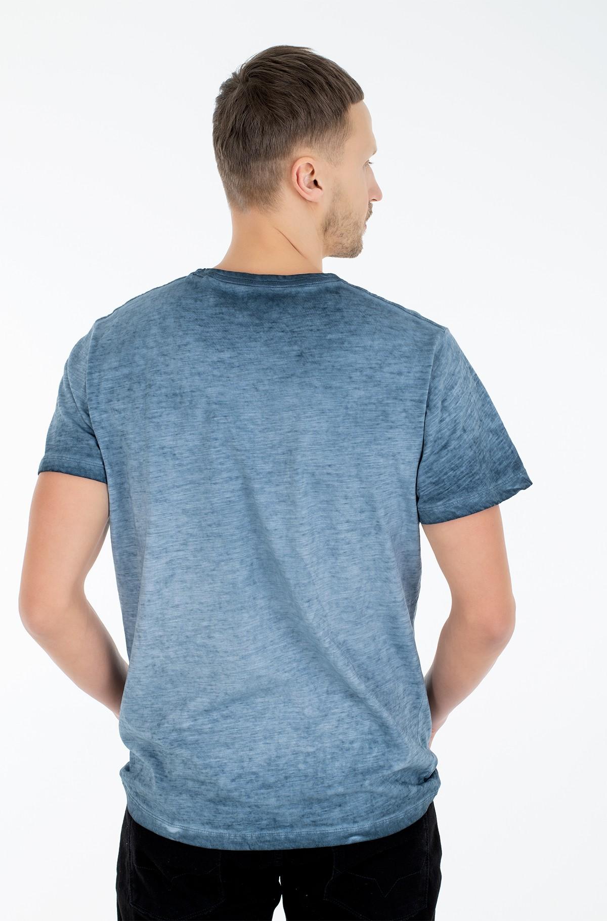 Marškinėliai YORAM/PM507562-full-2