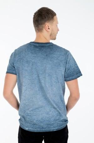 Marškinėliai YORAM/PM507562-2