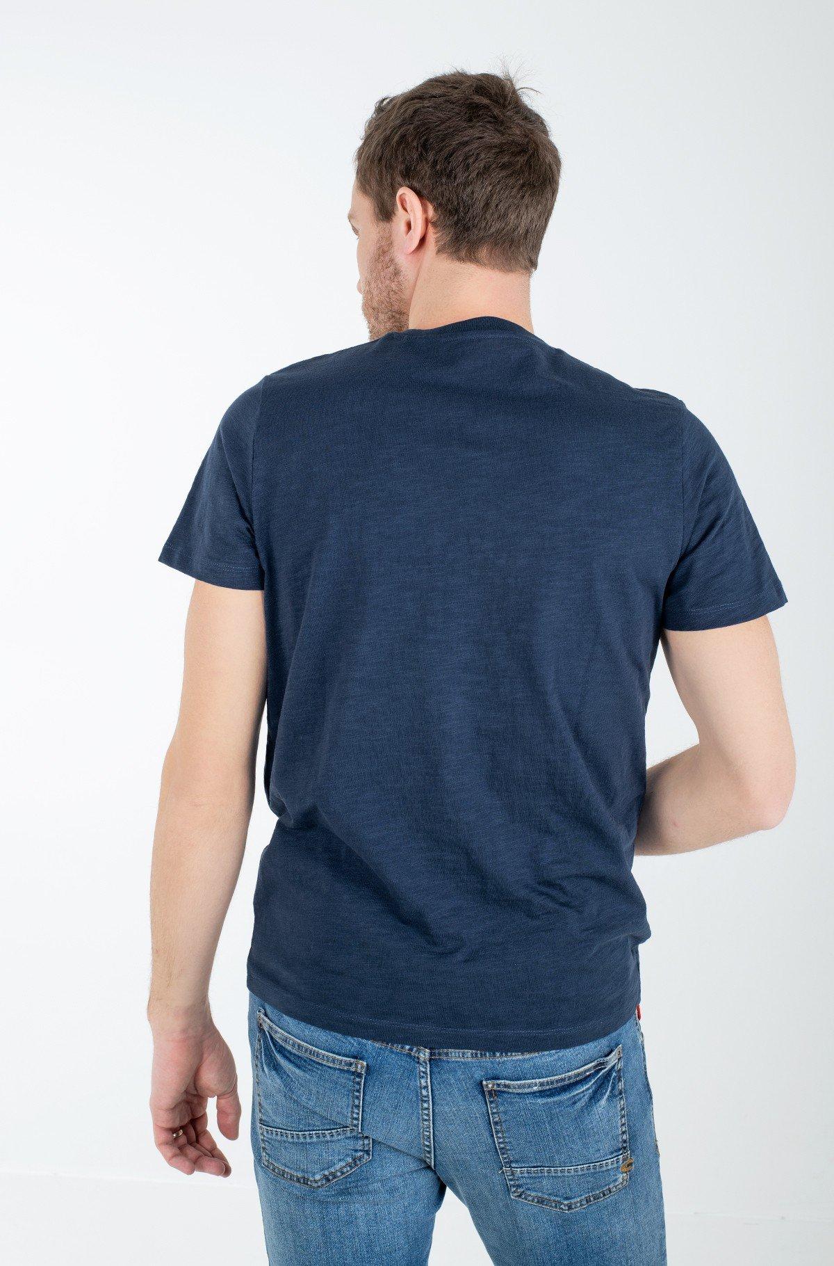 T-shirt ADRIAN/PM507722-full-2