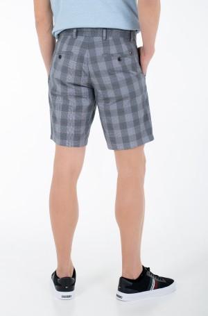 Lühikesed püksid BROOKLYN YD SHORT-2