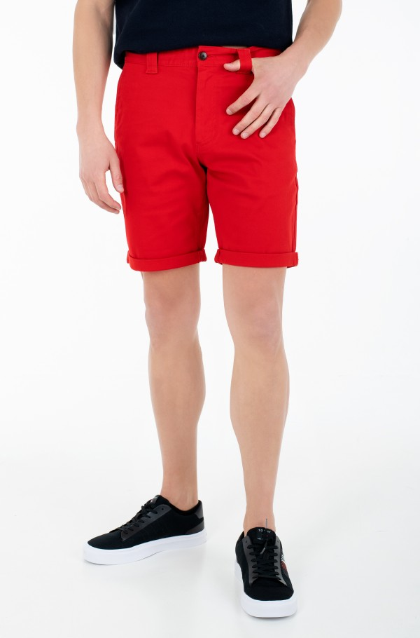 TJM SCANTON CHINO SHORT
