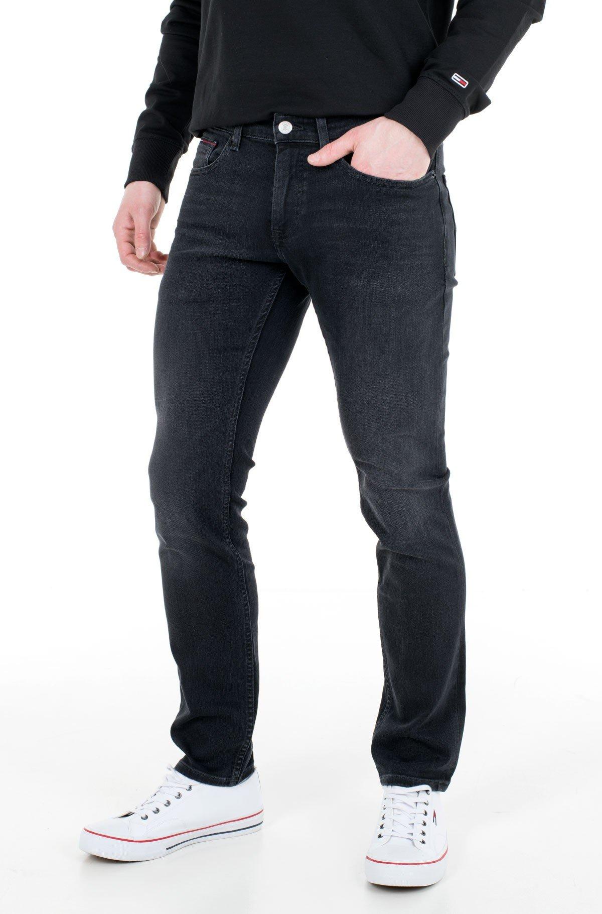Jeans SCANTON SLIM CSBBS-full-1