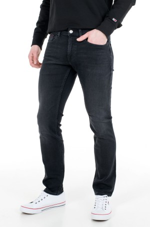 Jeans SCANTON SLIM CSBBS-1