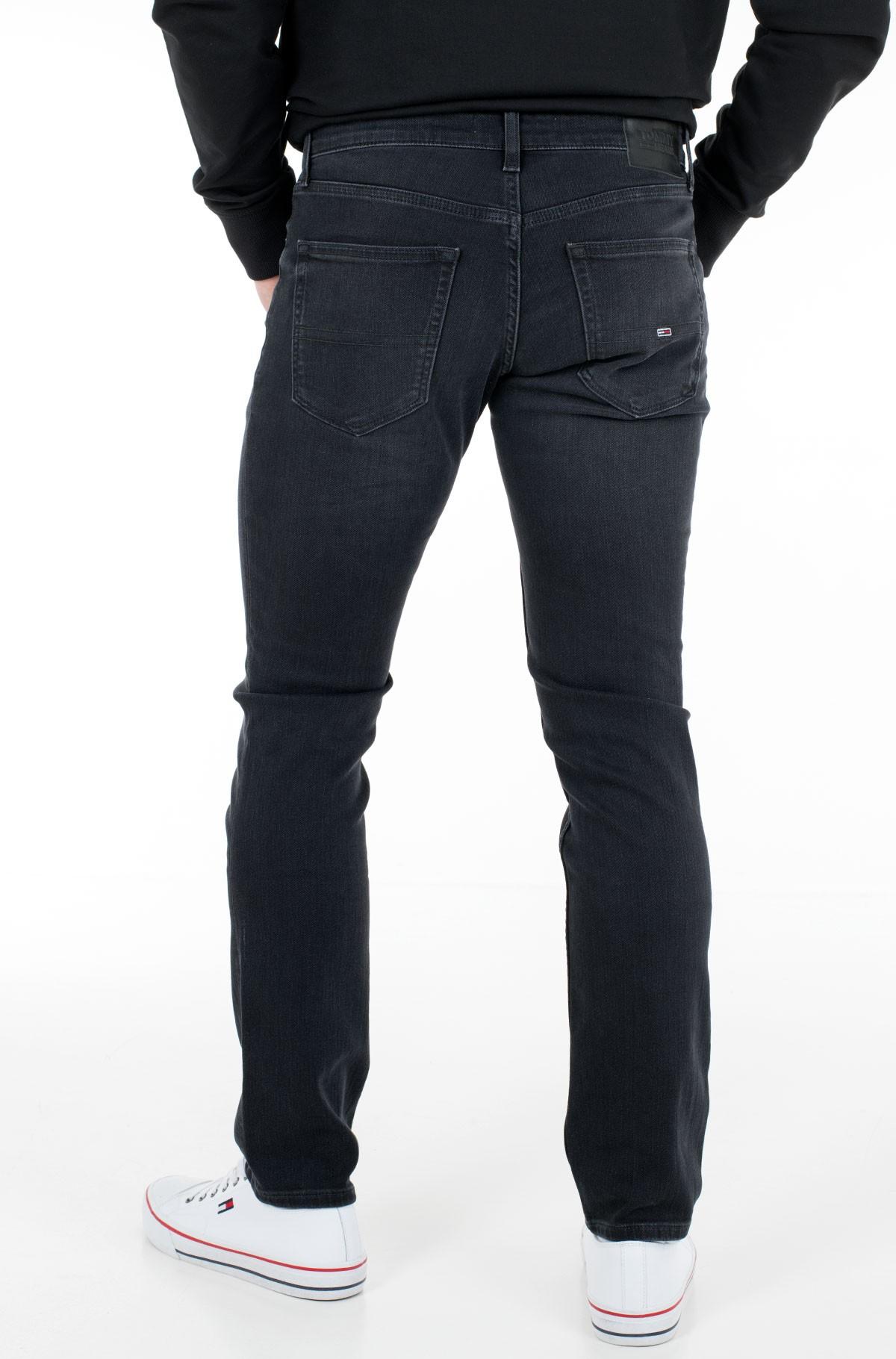 Jeans SCANTON SLIM CSBBS-full-2