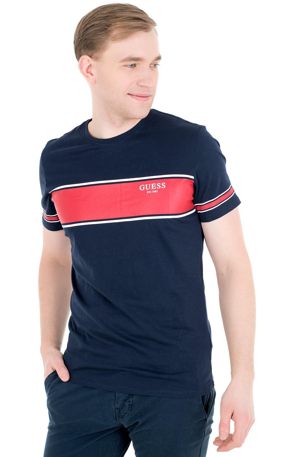 Marškinėliai M1RI56 K8HM0-full-1