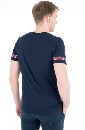 Marškinėliai M1RI56 K8HM0-2