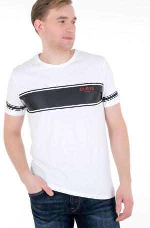 T-shirt M1RI56 K8HM0-1