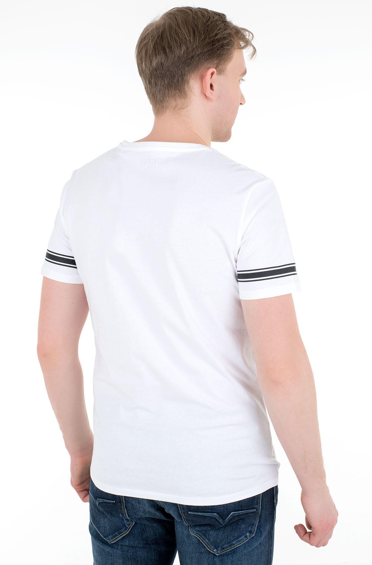 T-shirt M1RI56 K8HM0-full-2