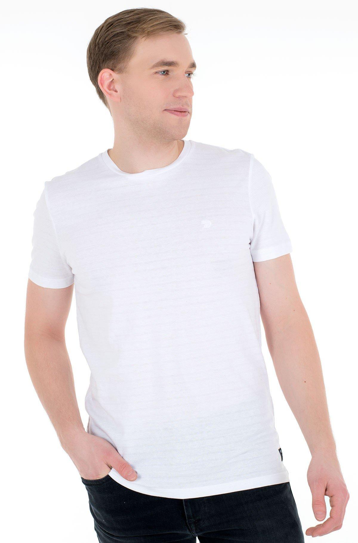 Marškinėliai 1023997-full-1