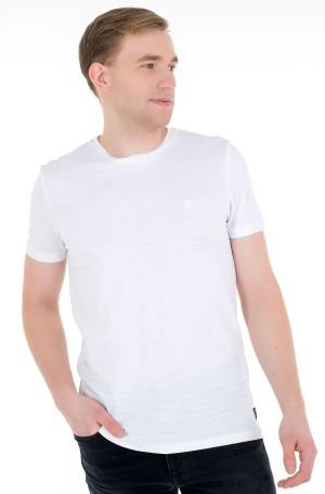 Marškinėliai 1023997-1