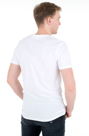 Marškinėliai 1023997-2