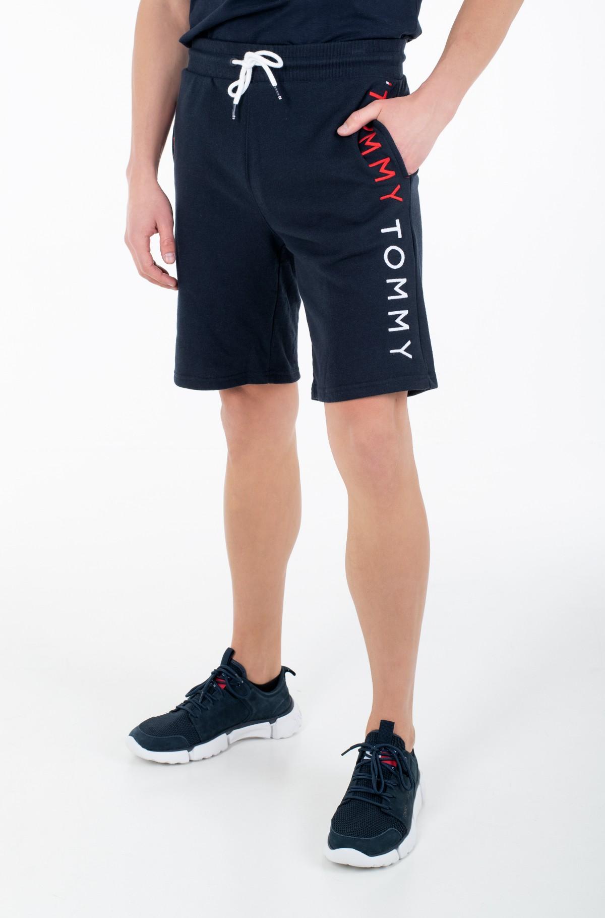 Shorts UM0UM02155-full-1