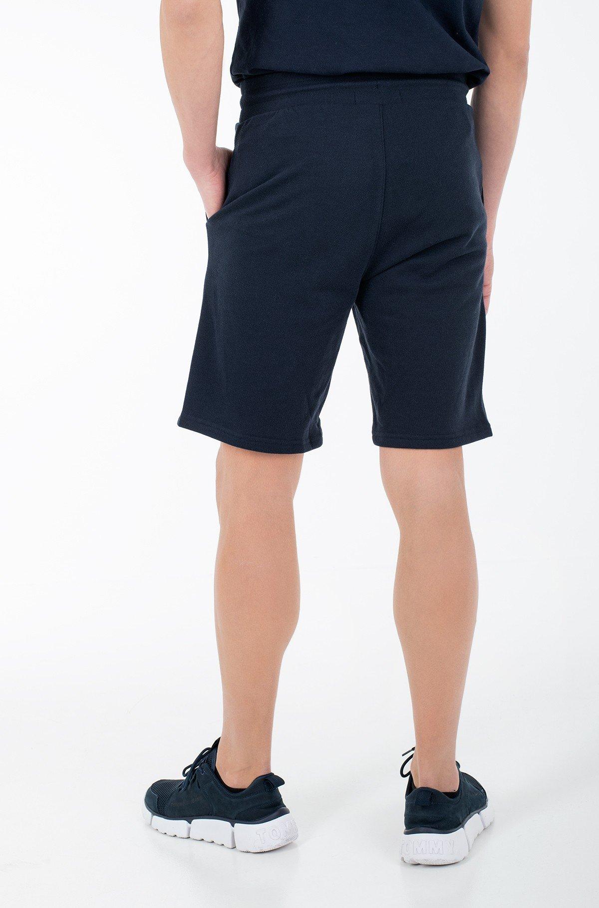 Shorts UM0UM02155-full-2
