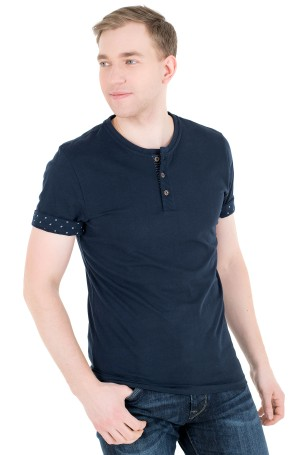 Marškinėliai 1024926-1
