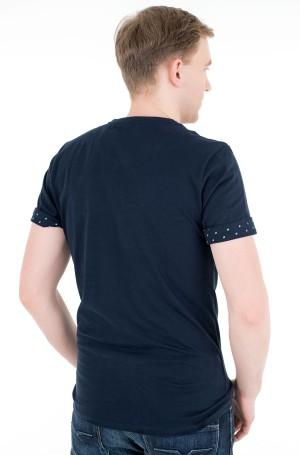 Marškinėliai 1024926-2