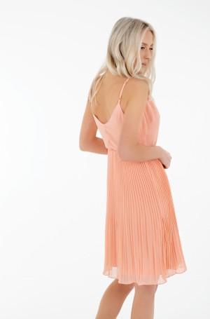 Sasienama kleita P1176P21-2