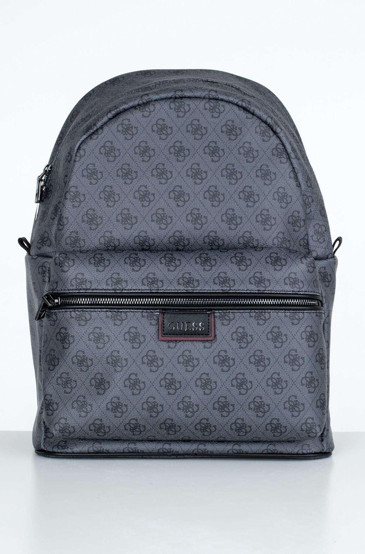 Backbag HMVEZL P1210-full-2