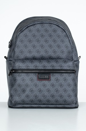 Backbag HMVEZL P1210-2