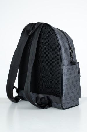 Backbag HMVEZL P1210-3