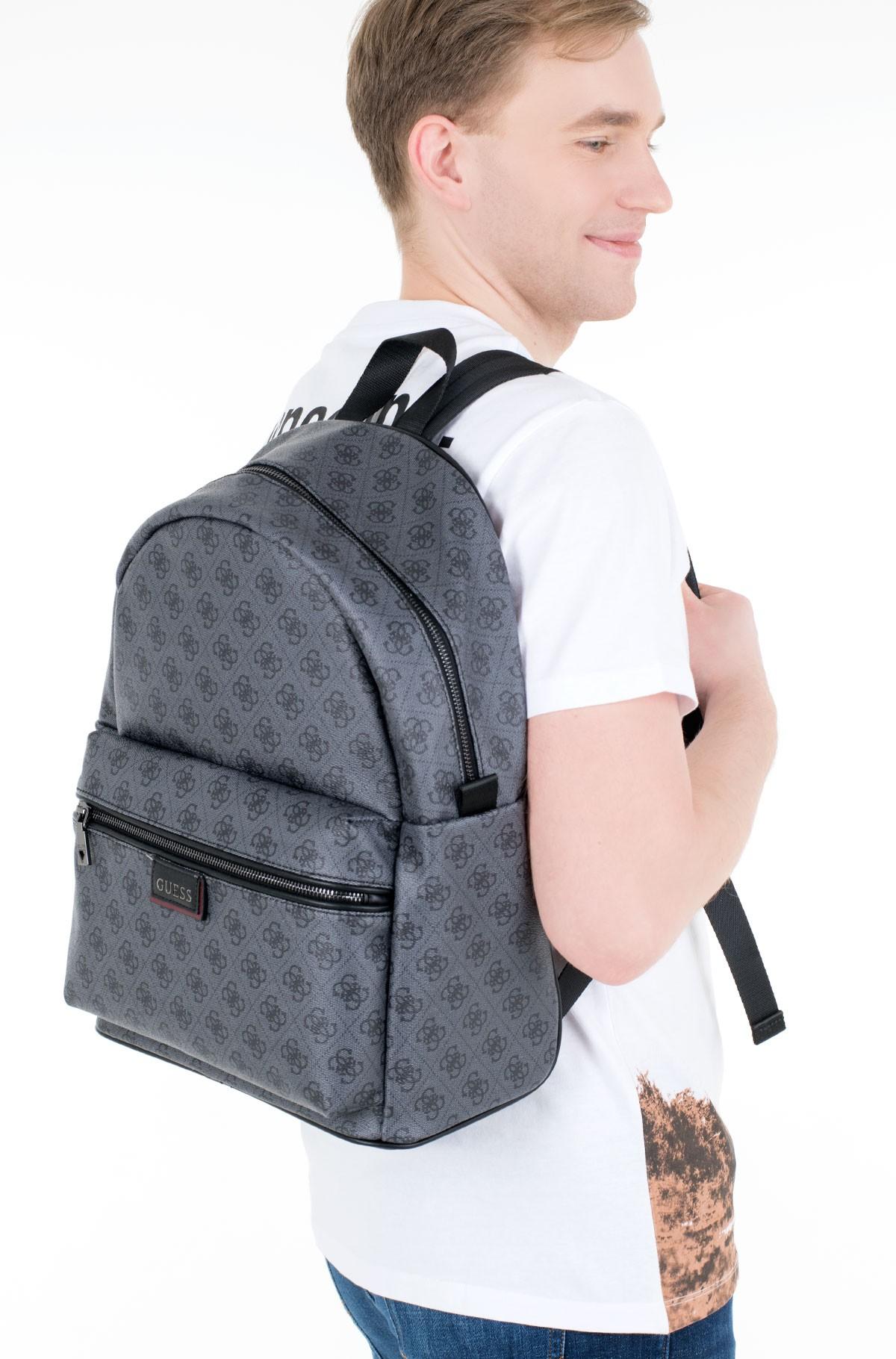 Backbag HMVEZL P1210-full-1