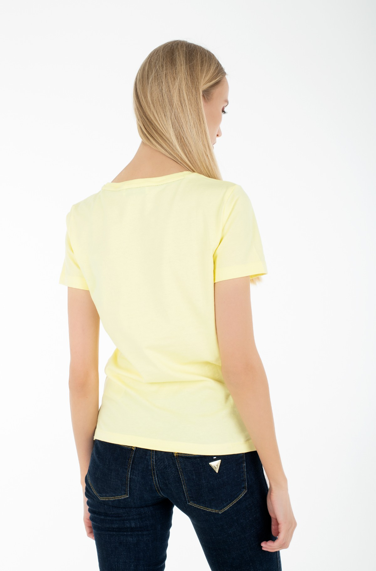 Marškinėliai W1RI25 I3Z00-full-2