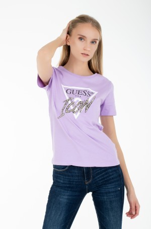 Marškinėliai W1RI25 I3Z00-1