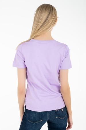 Marškinėliai W1RI25 I3Z00-2
