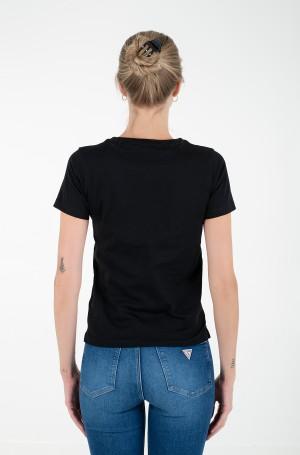 T-shirt W1RI25 I3Z00-2