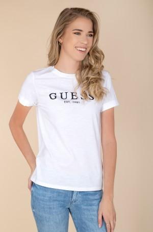 Marškinėliai W0GI69 R8G01-1